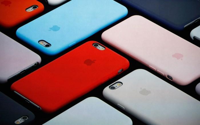 selling-on-mobile-platforms