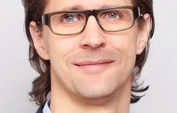 Stefan-Larson