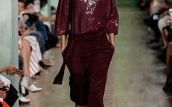 Tibi Spring 2016 New York Fashion