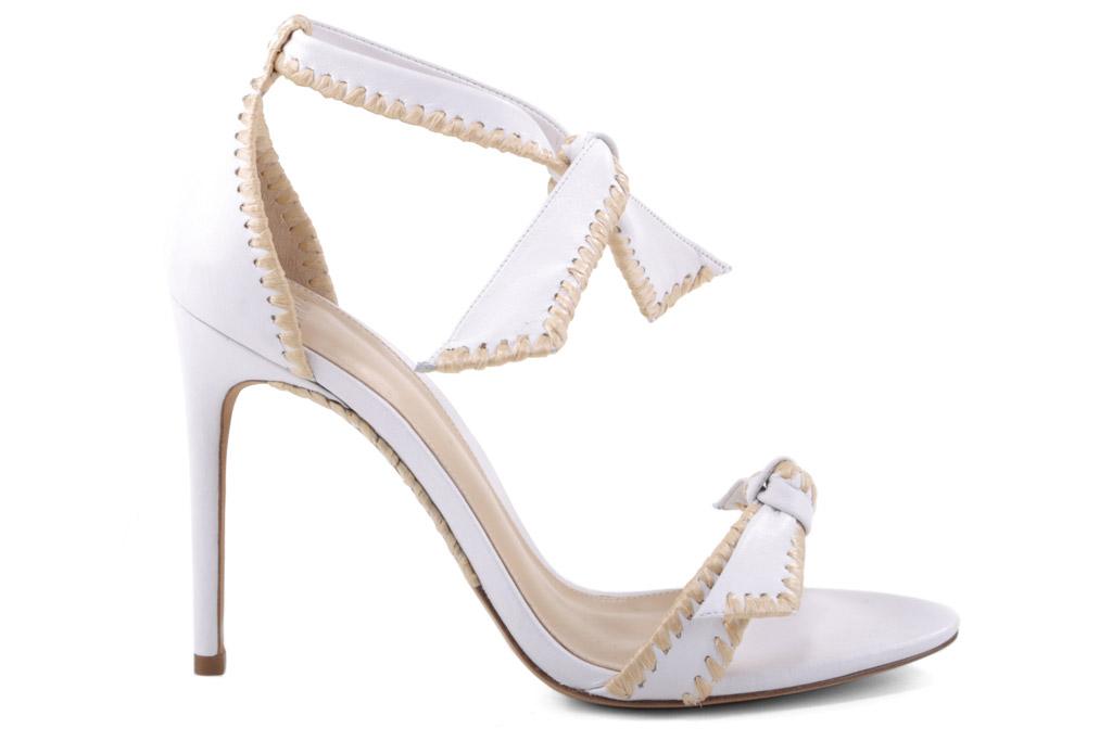 Alexandre Birman spring 2016 shoes