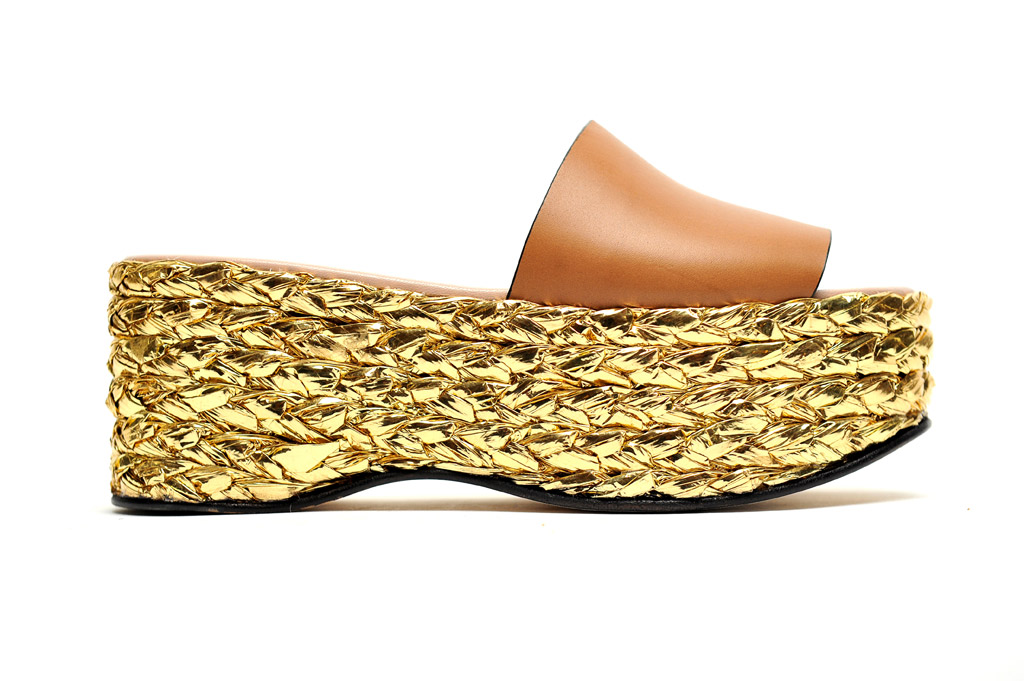 Aperlai spring 2016 shoes