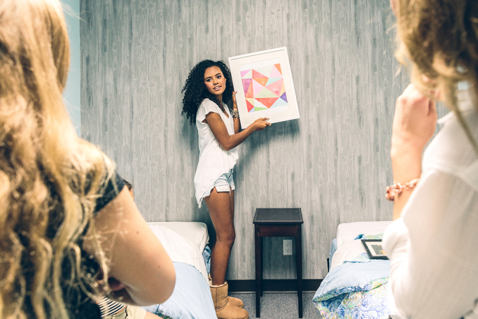 Ava Dash Ugg The Teen Project