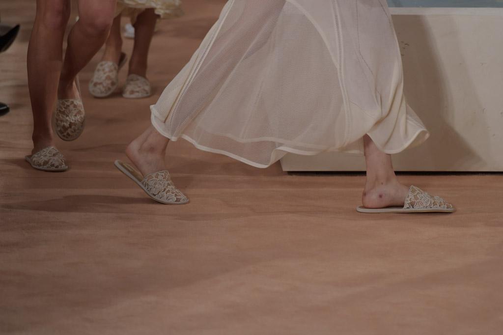 balenciaga spring 2016 shoes