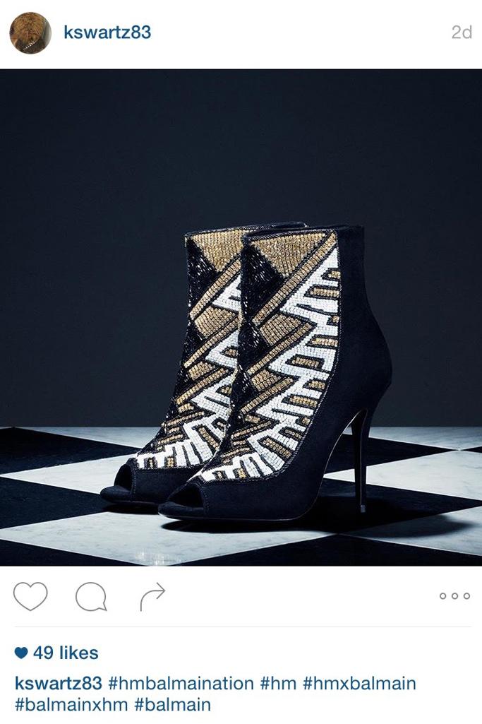 Style from @kswartz83 Instagram