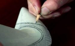Bionda Castana shoe documentary