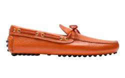 Car Shoe Spring '16 Collection