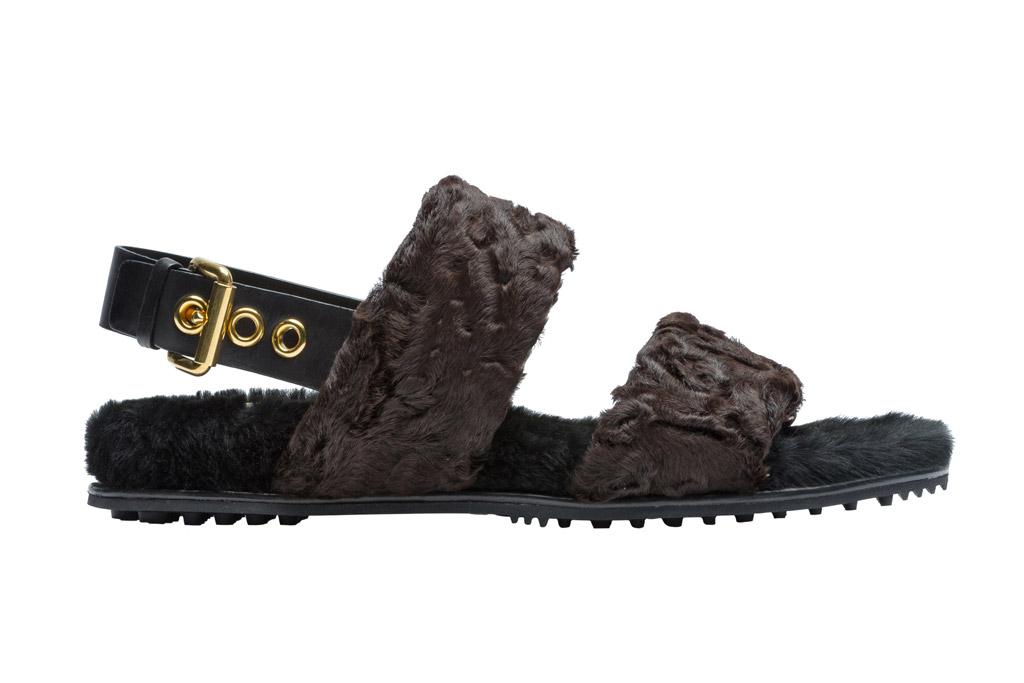 car shoe spring 2016 sandal