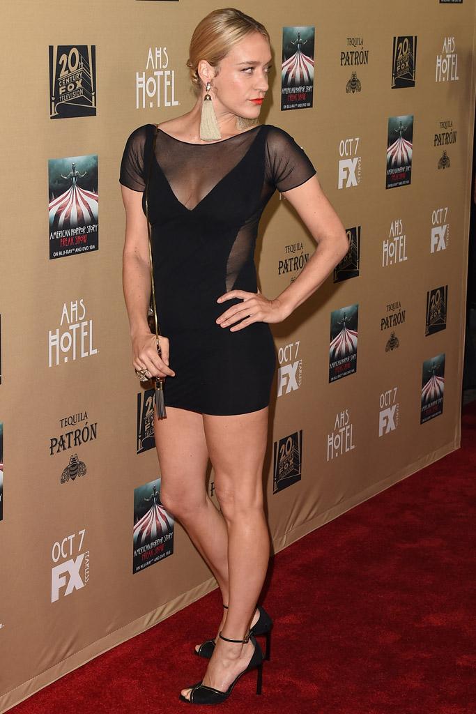 Chloe-Sevigny-American-Horror-Story-Hotel-premiere