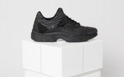kenzo sonic sneaker