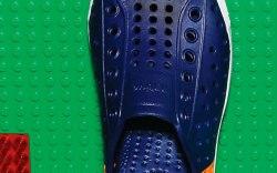 Spring '16 Boys' Sneakers