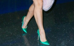 lady-gaga-brian-atwood-shoes-close-up