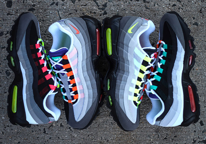 nike air max greedy stacey griffith