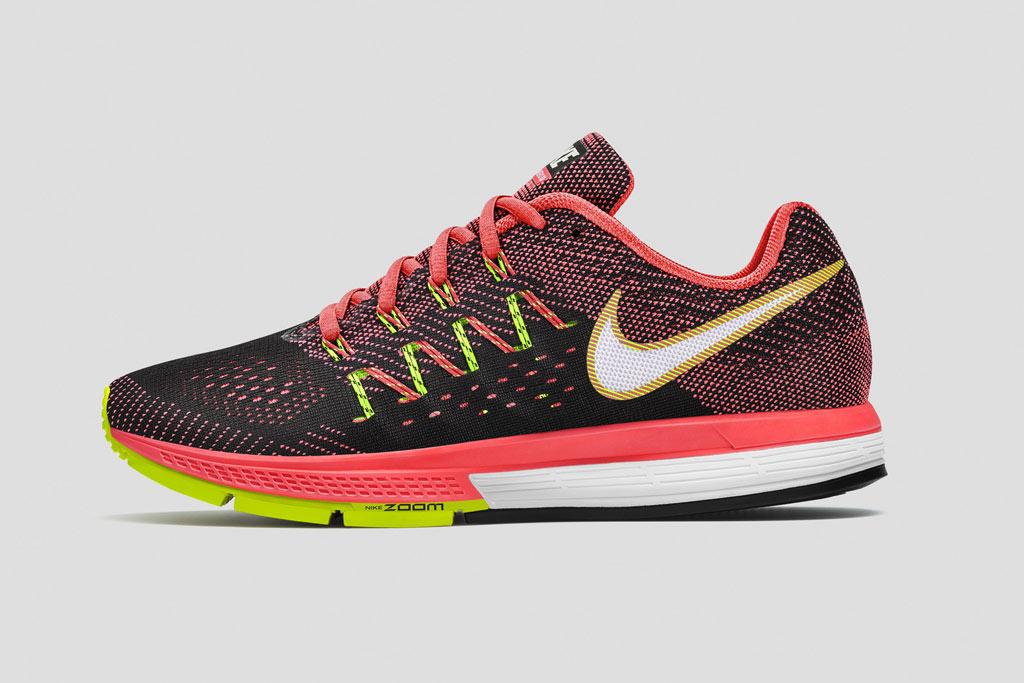 Nike Vomero 10 sneaker