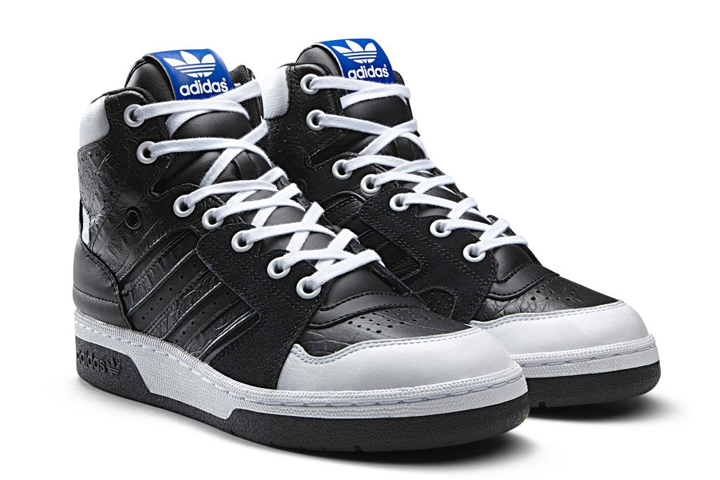 Rita Ora x Adidas Originals Sneakers