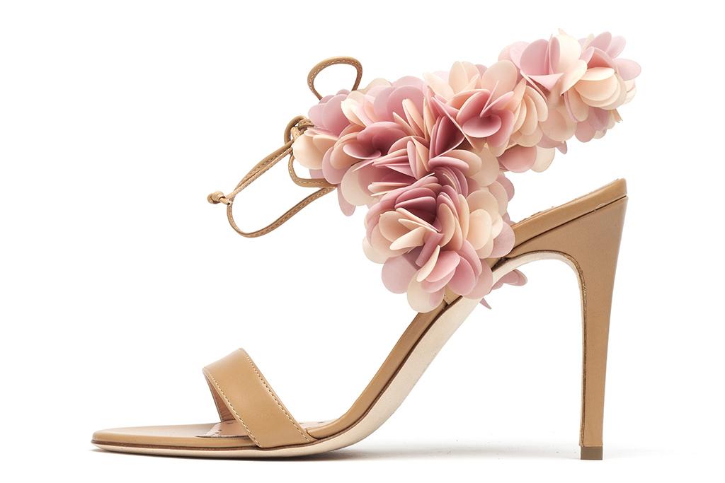 Rupert Sanderson Casandra shoes