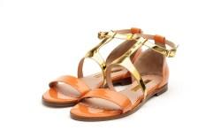 Rupert Sanderson spring 2016 shoes