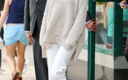 Selena Gomez: Get The Look