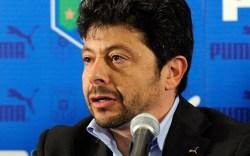 Stefano-Caroti