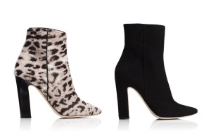tamara mellon breast cancer awareness shoes