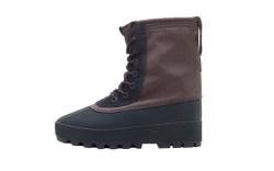 Adidas Yeezy Season 1 950 Boots