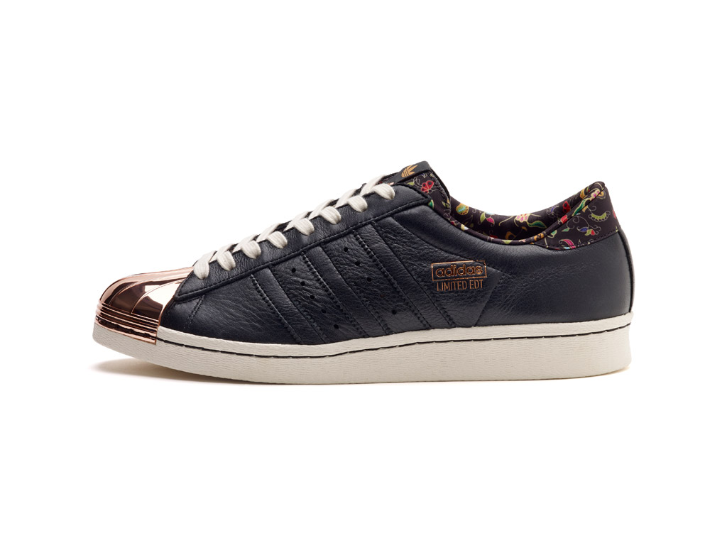 Adidas Limited Edt Superstar