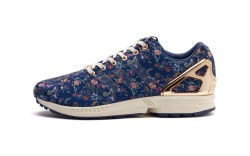 Adidas Limited Edt ZX Flux
