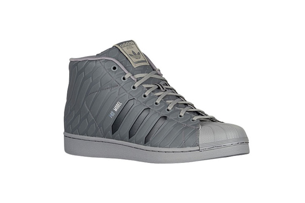 Adidas Originals Pro Model Xeno