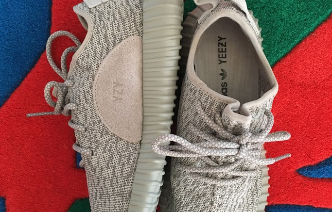 adidas yeezy boost stacey griffith