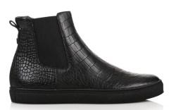 Designer Shoes Under $500