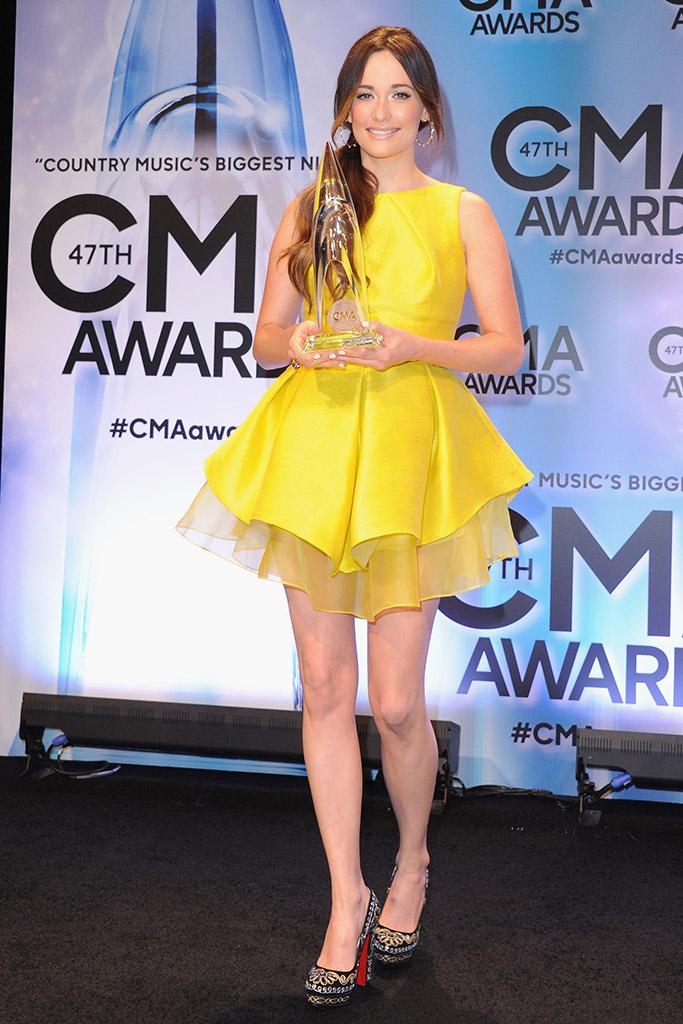 CMA-Awards-celebrity-red-carpet-7