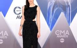 2015 CMA Awards