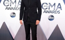 2015 Country Music Awards
