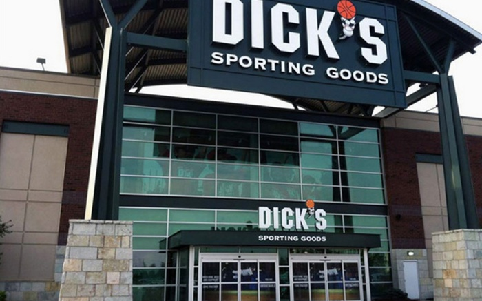 dicks-sporting-goods-location