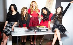 fifth-harmony-candies-shoes-1