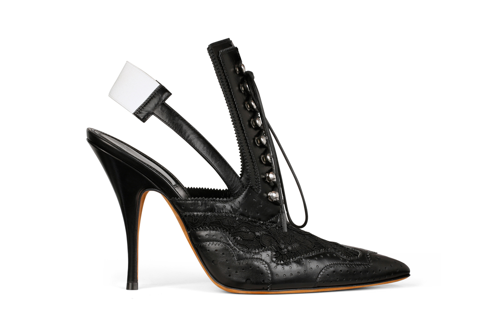 givenchy spring 2016 womens shoe