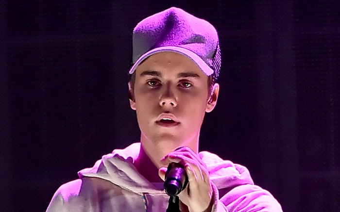 Justin-Bieber-1