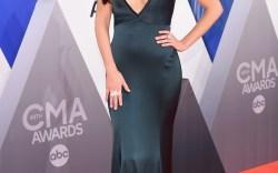 Kacey Musgraves 2015 CMA Awards