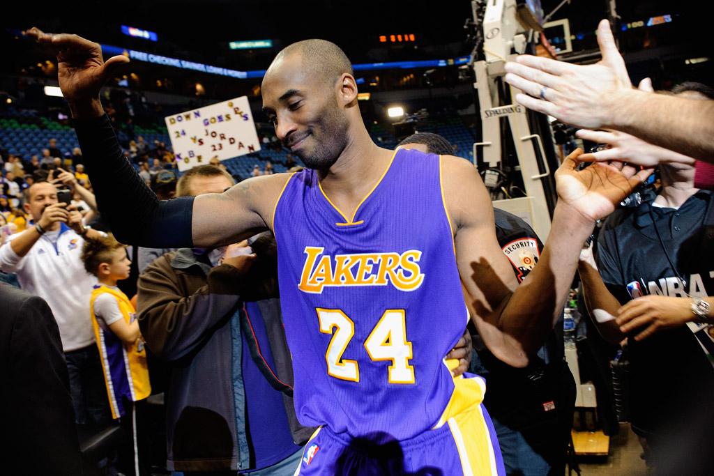 Kobe-Bryant-Retiring
