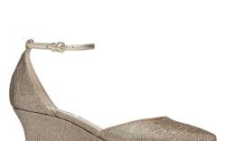 L.K. Bennett Spring '16 Shoes