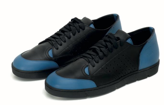 Loewe Mens Sneakers