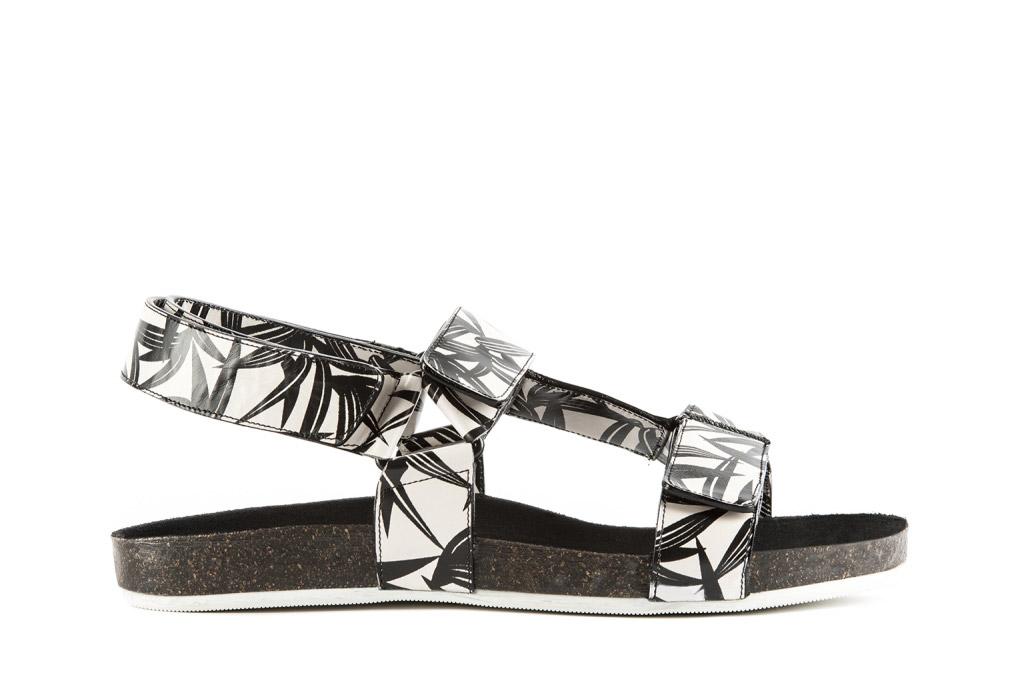 marc jacobs spring 2016 sandal