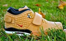 Sneaker Releases For Nov. 20-21