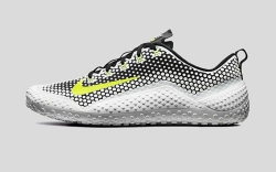 Nike Free Trainer 1.0 Style