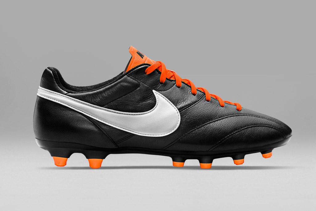 Nike Tiempo Legends Premier Soccer Cleats