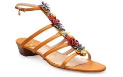 Spring '16 Embellishments