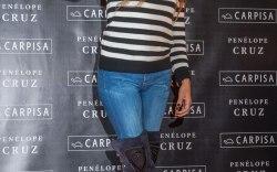Penelope Cruz Carpisa
