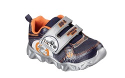 Skechers Star Wars Collection
