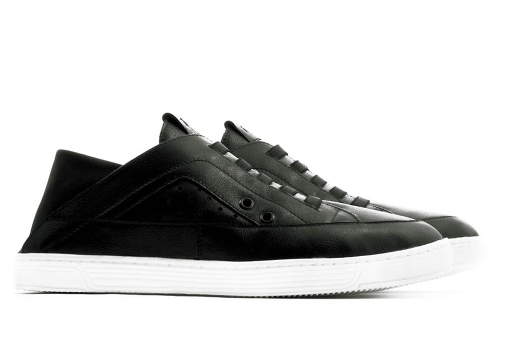 Time Slipper sneakers