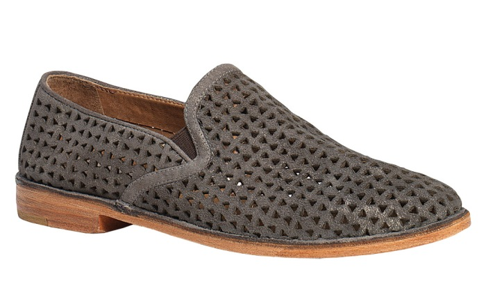 Trask shoes