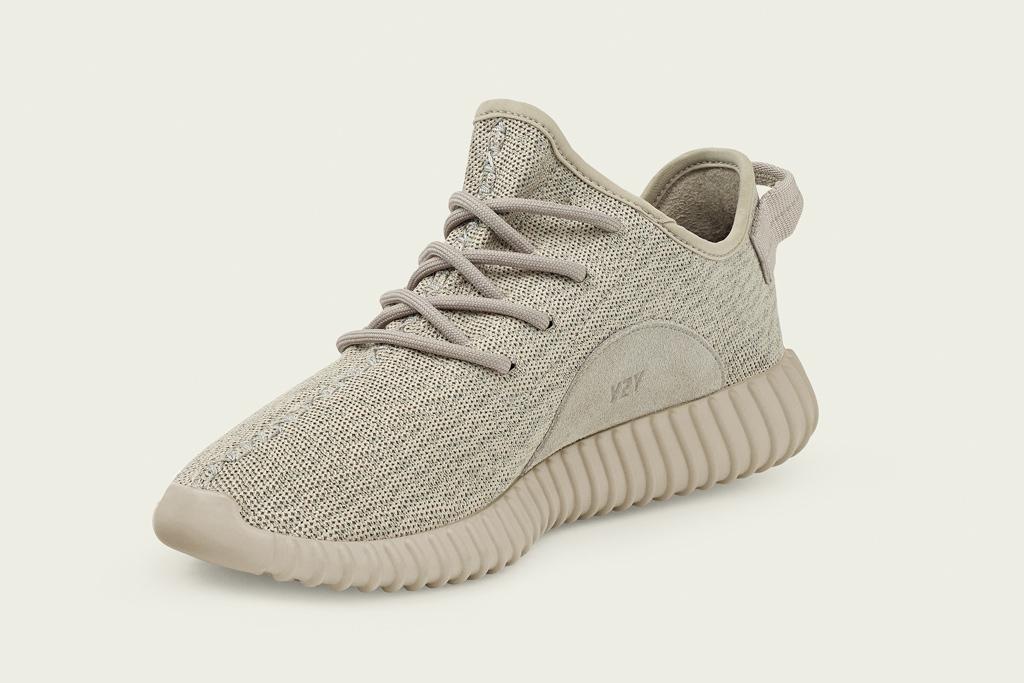 adidas yeezy boost 350 moonrock ebay